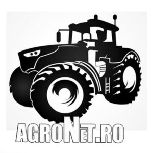 AGRONET.ro